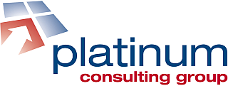 Logo der palimum consulting group